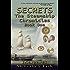Secrets (The Steamship Chronicles Book 1)
