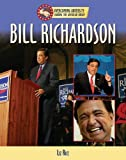 Bill Richardson, Liz Rice, 1422205894