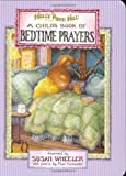 A Child's Book of Bedtime Prayers, Paul Kartepeter, 0525473785