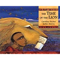 The Time of the Lion
