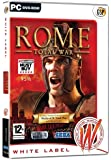 Total War : Rome [import anglais]