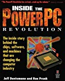 img - for Inside the PowerPC Revolution: The Inside Story Behind the Chips, Software, and Machines That Are Changing the Computer Industry by Jeff Duntemann (1994-05-05) book / textbook / text book