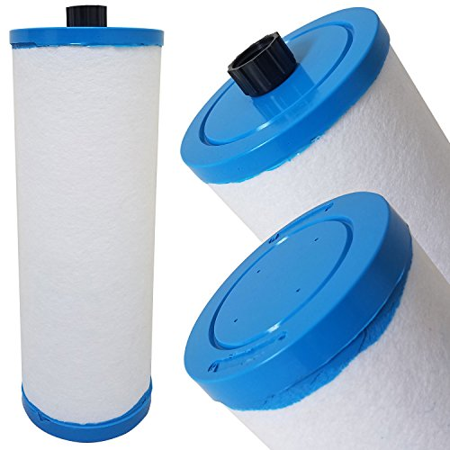 Baleen Filters Perfect Fill Disposable Sediment Pre-Filter | Universal Hose Connection | Replaces Filbur FC-3129 | Model AK-3129