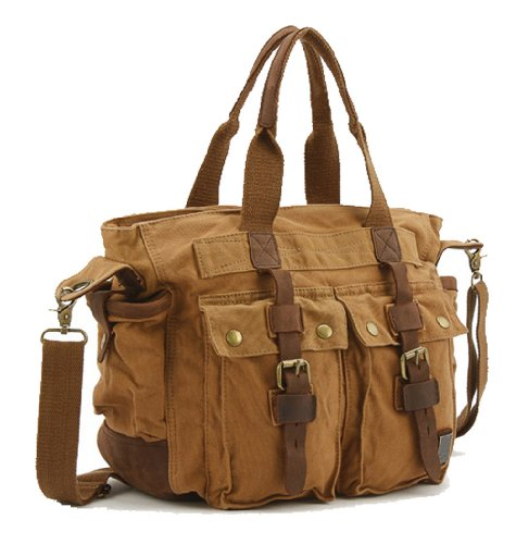 Gabbana Mens Bags - 9