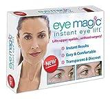 https://www.amazon.com/Eye-Magic-Instant-Lift/dp/B00527XM2E?SubscriptionId=AKIAJTOLOUUANM2JHIEA&tag=tuotromedico-20&linkCode=xm2&camp=2025&creative=165953&creativeASIN=B00527XM2E