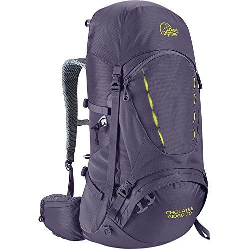 Cholatse Nd60:70 Aubr/blu Prnt (Backpack Alpine Nylon)