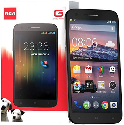 rca-g1-55-hd-unlocked-dual-sim-8mp-camera-8gb-rom-1gb-ram-android-44-black