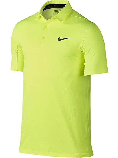 d76e944ae4 Nike Golf Embossed Victory 2.0 Polo at Amazon Men's Clothing store: