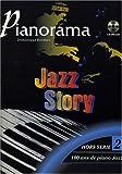 Pianorama Jazz Story