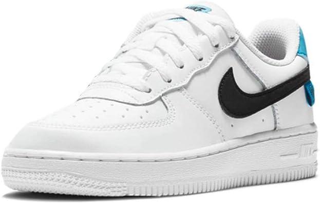 chaussures de fille nike