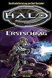 Halo: Erstschlag