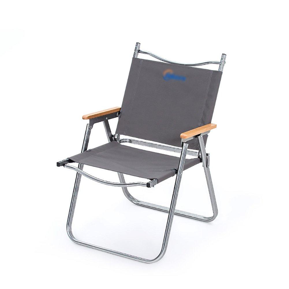 安いそれに目立つ WSSF- B07DL2PQCQ アウトドアキャンプ用椅子アルミ合金折りたたみラウンジチェアスケッチMazzaスツールポータブルピクニックビーチ釣りチェア、52** 45* 80cm 80cm #1 B07DL2PQCQ, Satie サティーチョコレート:7a31f09f --- cliente.opweb0005.servidorwebfacil.com
