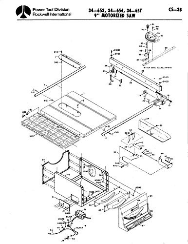 Delta Ac Power Schematic Best Place To Find Wiring And