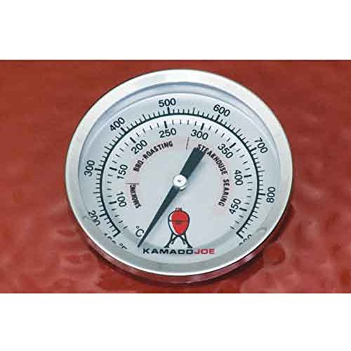 Kamado Joe KJ-T23 Replacement Thermometer by Kamado Joe