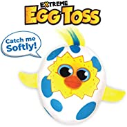 "Egg Toss, Hilarious Game For Kids That Will ""Crack&qu"
