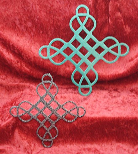 celtic-knot-irish-wall-decor-metal-art-celtic-symbol