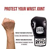 CLETO REYES Professional Boxing Gloves for Man