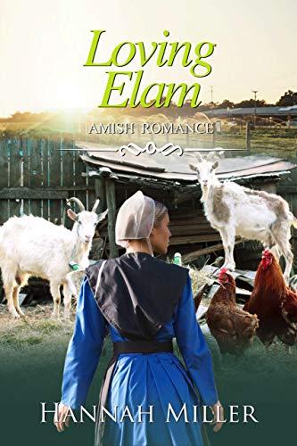 Loving Elam ()