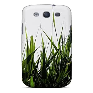 Tpu Cases Covers Compatible For Galaxy S3/ Hot Cases/ Black Friday