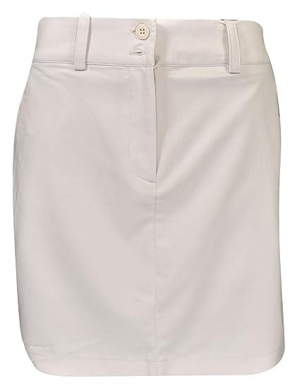 Maggie Lane Golf Ladies Ace Tech Skort At Amazon Women S Clothing