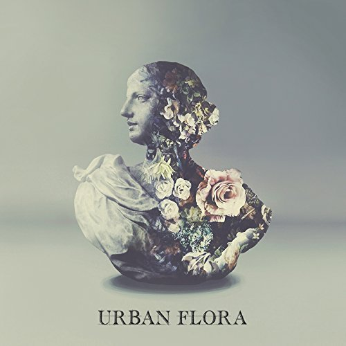 Image result for urban flora