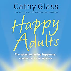 Happy Adults Audiobook
