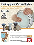 Magnificent Darbuka Rhythms