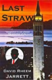 Bargain eBook - LAST STRAW