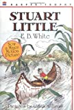 Stuart Little, E. B. White, 0064400565