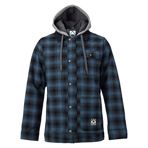 burton-mens-dunmore-jacket-porter-plaid-yarn-dye-large