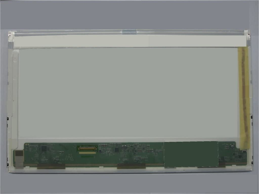"Acer Aspire 5336-2524 Laptop LCD Screen Replacement 15.6"" WXGA HD LED"