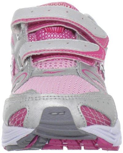 Saucony , Mädchen Nordic Walking Schuhe