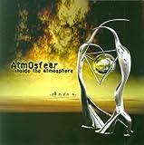 Inside the Atmosfear by Atmosfear (2004-11-16)
