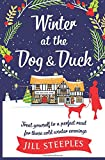 WINTER AT THE DOG & DUCK: Volume 1 (Dog and Duck)