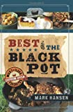 The Best of the Black Pot, Mark Hansen, 1599559714