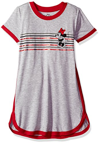Disney Girls Dress - 8