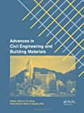 Civil Engineering and Building Materals II, , 0415643422
