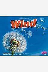 Wind (Weather Basics) Paperback