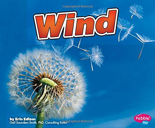 Wind (Weather Basics)