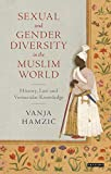 Sexual and Gender Diversity in the Muslim World: History, Law and Vernacular Knowledge (Library of Islamic South Asia Book 1)