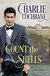 Count the Shells (Porthkennack Book 6)