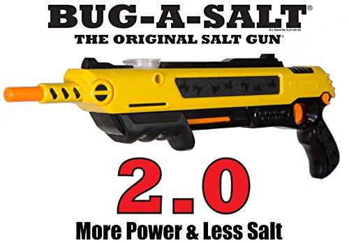 BUG-A-SALT 2.0 Bug Gun