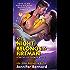 The Night Belongs to Fireman: A Bachelor Firemen Novel (The Bachelor Firemen of San Gabriel Book 6)