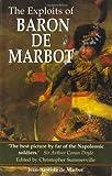 The Exploits of Baron de Marbot, Baron de Marbot, 0786708018