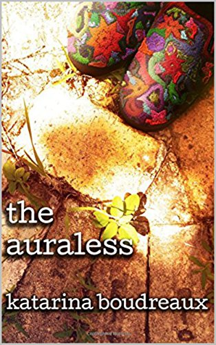 The Auraless