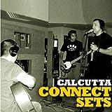 Connect Sets