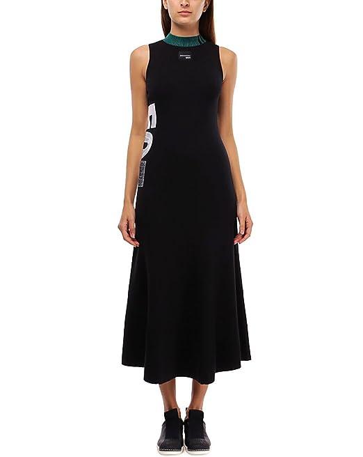 adidas EQT Falda, Mujer: Amazon.es: Ropa y accesorios