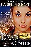 Free eBook - Dead Center