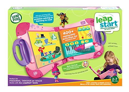 Электроника для детей LeapFrog Epic Fruit