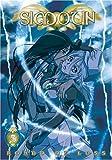 Simoun - Rondo of Loss Volume 3